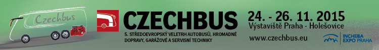 czechbus-mexacover-carpenter-tradeshow